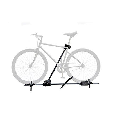 Peruzzo Porte-vélos de toit Pure Instinct noir