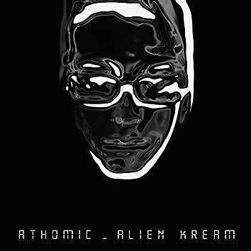 Alien Kream