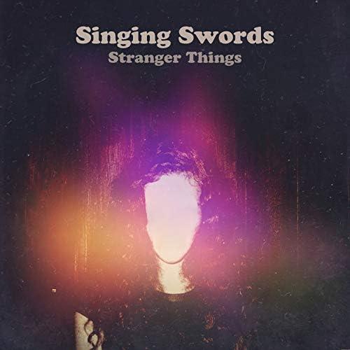 Singing Swords