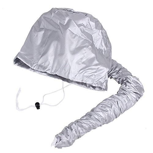 Cuffia Termica Portatile Per Capelli Universale Asciugacapelli Professionale