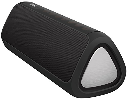 OontZ Angle 3XL Ultra Bluetooth Speaker - Portable Bluetooth Speakers by Cambridge SoundWorks