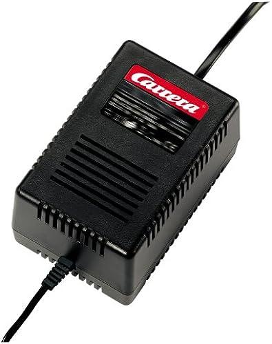 calidad garantizada Carrera - Transformador Transformador Transformador Digital 124 EU (18.0 V 1 x 54 VA) (20020758)  diseño simple y generoso