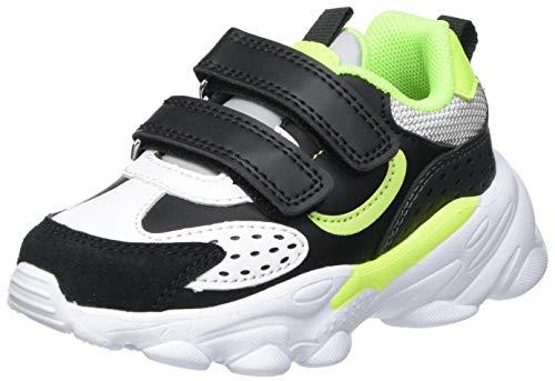 scarpe bambino chicco Chicco Scarpa CECCO