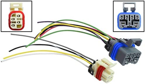 4l60e neutral safety switch connector _image1