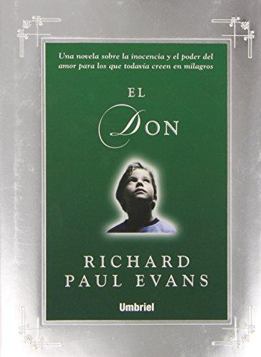 El don (Umbriel narrativa)
