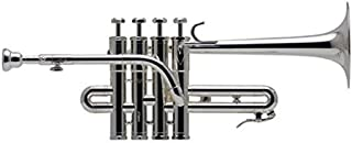 Best schilke piccolo trumpet Reviews