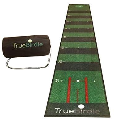 TrueBirdie Indoor Putting Green