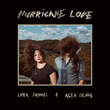 Hurricane Love