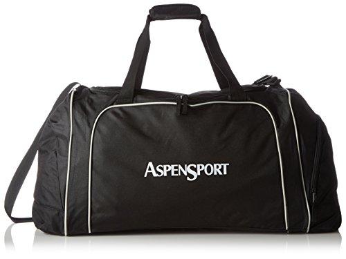 AspenSport de Viaje, Colour Negro, 78 x 34 x 32 cm, 84 Liter