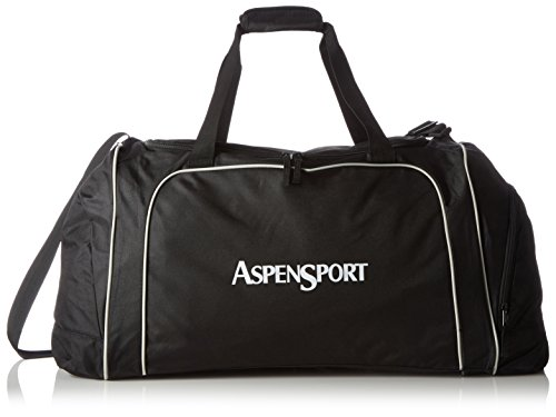 AspenSport-Sac de Voyage