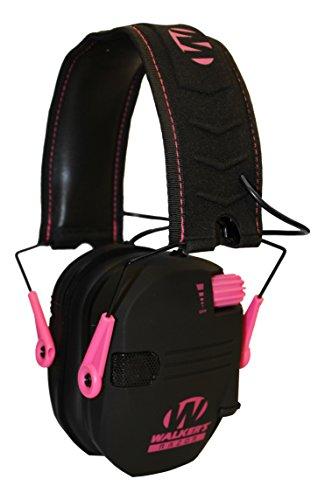 Head Protection Equipment