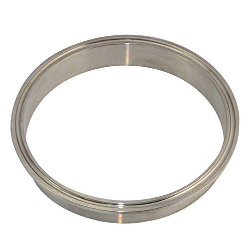 FORMAT 7617590025/HSS-Stecker maq D374//°C M16/x 1,50/VA Format