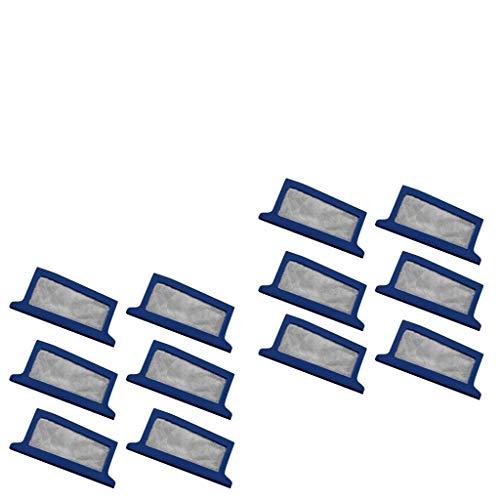 Filterpatrone geeignet Freuding Feinstfilter A84 AT TA 028