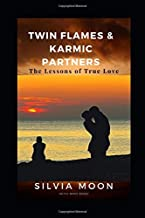 Best lessons of love Reviews