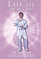Tai Chi for Back Pain [DVD]