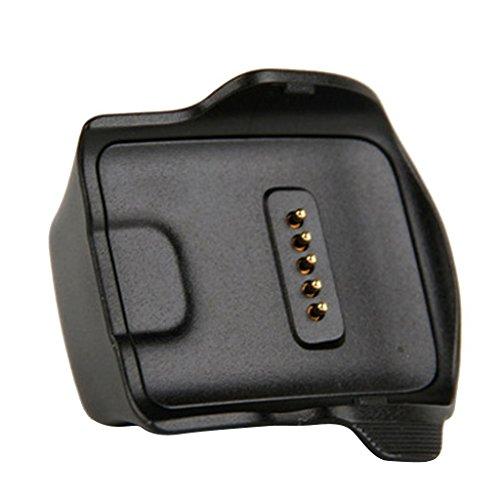 R350 USB-Magnetische Del Bacino Ladegerät für Samsung Gear