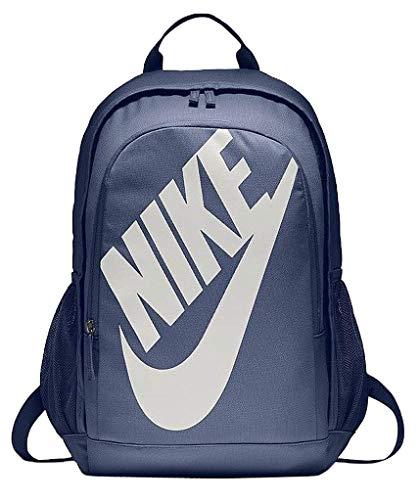 Nike Ba5217-491 Rucksack, Blau (Diffused Blu)