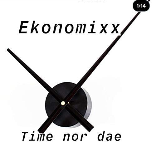 Ekonomixxx