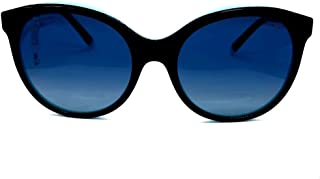 نظارة شمسية من تيفاني للنساء 0TF4175B