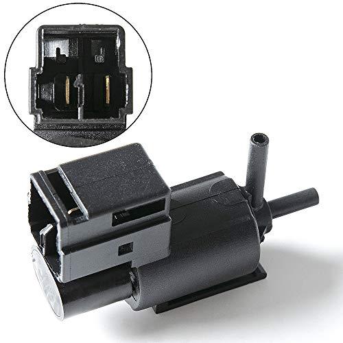 RAYC Fuel Pressure Regulator Control(PRC) Solenoid Valve, Exhaust Gas Recirculation(EGR) Switch for Mazda RX-8/626/MPV/Protege
