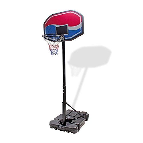 DEMA Basketballkorb BK 305 XXL