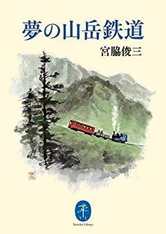 ヤマケイ文庫 夢の山岳鉄道