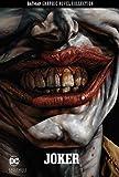 Batman Graphic Novel Collection: Bd. 10: Joker - Brian Azzarello