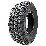 NEXEN 10667NXK Roadian MT All-Season Radial Tire -LT235/75R15/6 104/101Q