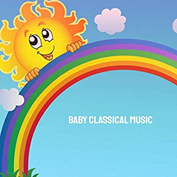 Baby Classical Music
