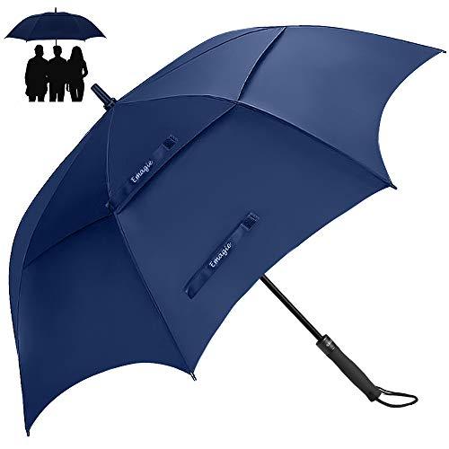 Paraguas Mujer  marca EMAGIE