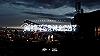 Mitternacht (Official Video)