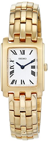 SEIKO SFP820