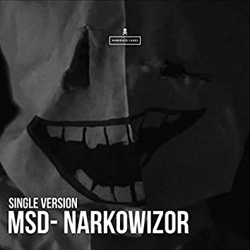Narkowizor (Single Version)