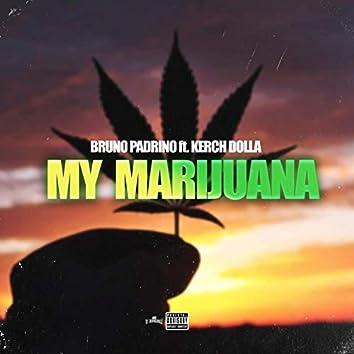 My Marijuana