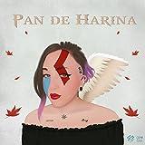 Pan De Harina