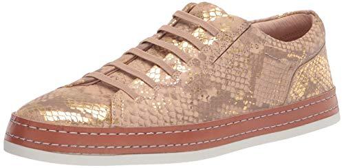 CC Corso Como womens Cc-naimie Sneaker, Bisque, 11 US