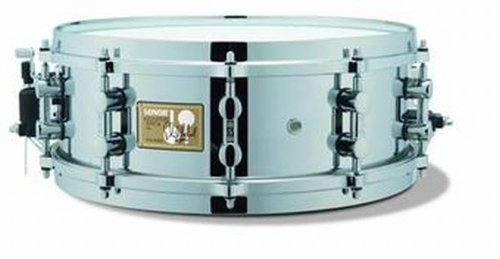 SONOR Signature Snare Drum AC / DC's Phil Rudd