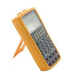 Pressure calibrator VC15+ multi-function calibration instrumentation voltage and current multi-function multimeter