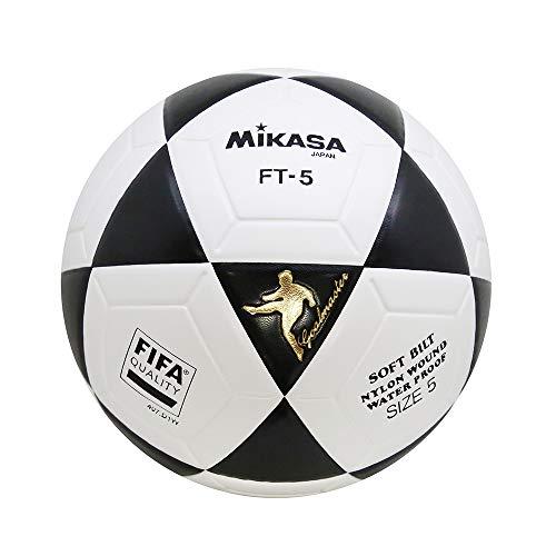 MIKASA Ft-5 Pro - Balón de fútbol