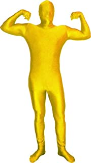 Best yellow suit costume Reviews