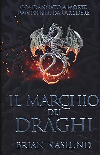 Il marchio dei draghi