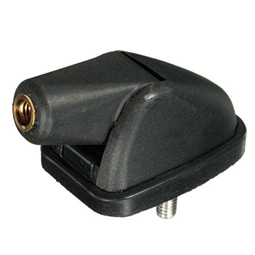 GOZAR Voiture Auto Radio Antenne Toit Support De Base Compatible avec Nissan Micra Almera 01-06 28216Bc20A