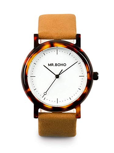 Reloj MR BOHO 00728636 38 MLM