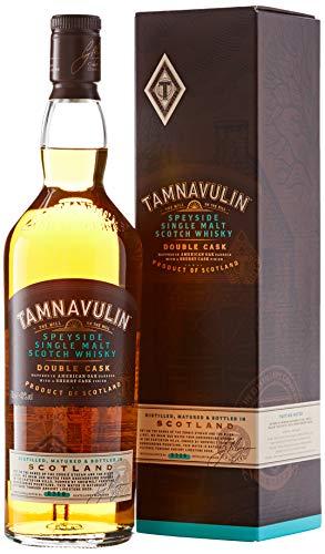whisky tamnavulin carrefour
