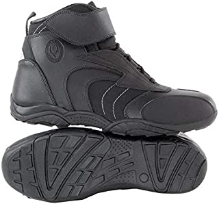 Best vulcan motorcycle boots Reviews