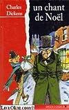Un chant de Noël - Hachette - 01/12/1995
