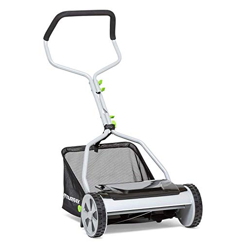Murray HM400 Hand Push Cylinder Mower