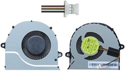 NEW FOR ACER Aspire V5 V5-571 V5-571G V5-531 V5-531G 50.4VM06.002 LCD LVDS CABLE QUETTERLEE