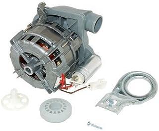 Beko 1740701700Accessoires/lave-vaisselle arrière förder Pompe moteur
