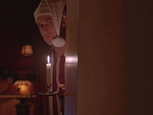 Drunk History Christmas Featuring - Ryan Gosling, Jim Carrey, and Eva Mendes